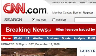 http://www.peteykins.com/sparklepics3/CNNScreenshot121906.jpg