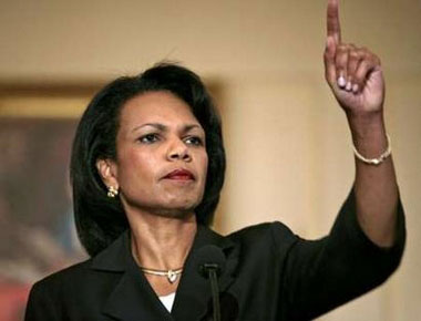 Condi rice upskirt, wife black fucking
