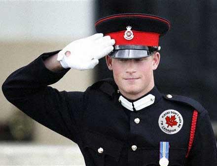 prince harry nazi photo. prince harry in nazi