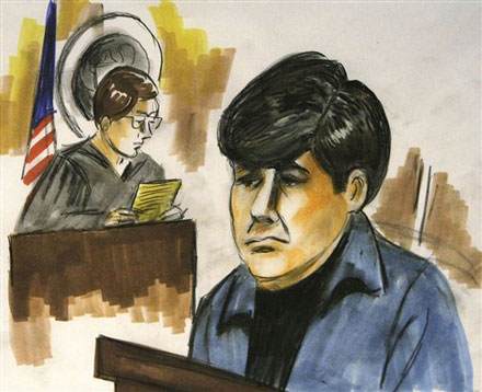 blagojevich trial. Rod Blagojevich trial rod